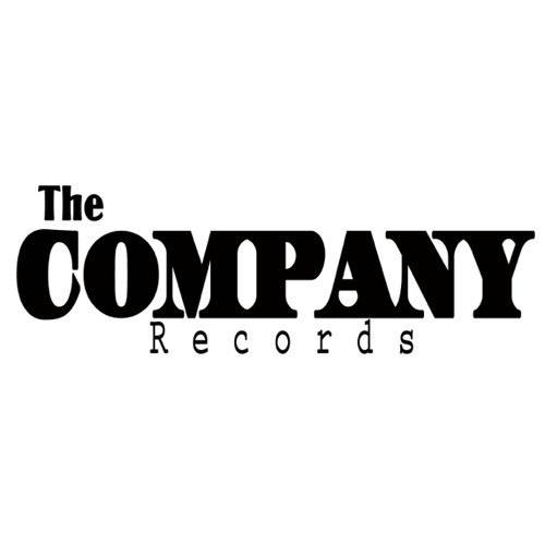 The Company Records's avatar
