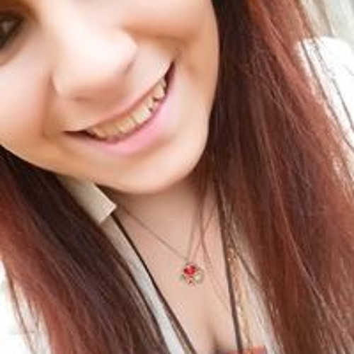 Jade Odom's avatar
