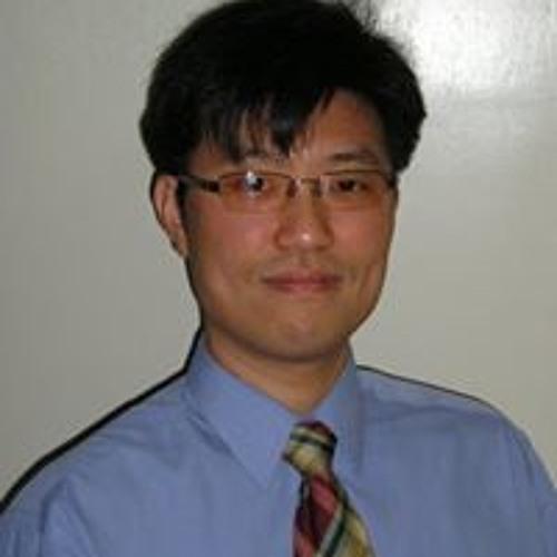 Man-seok Bae's avatar