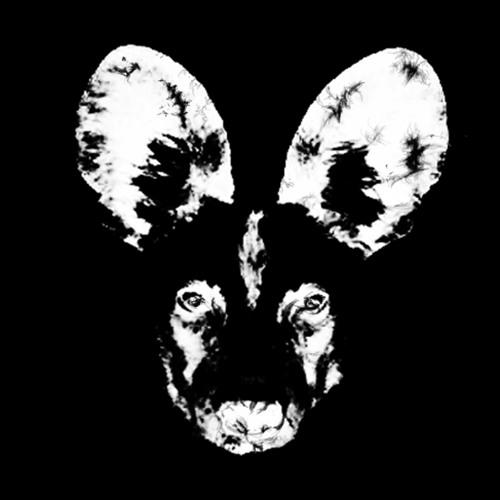 Ferus Cane's avatar