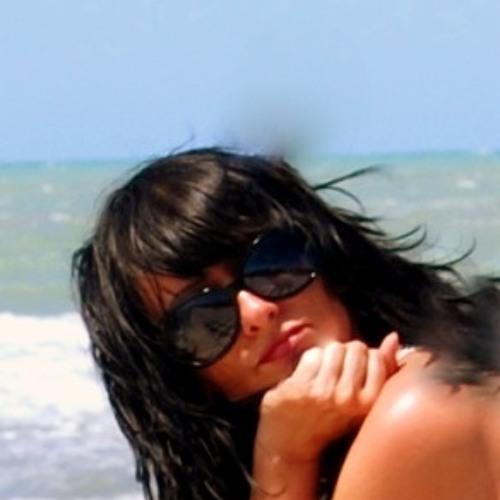 Izabela Korzeb's avatar