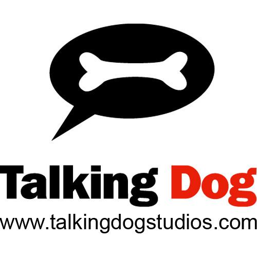 Talking Dog Studios's avatar