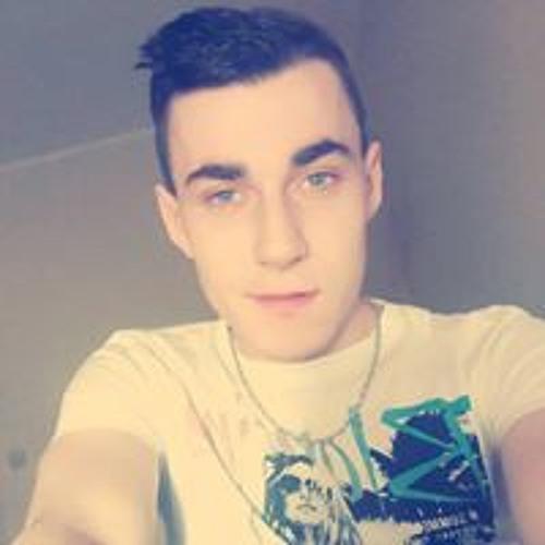 Dylan Hamel's avatar