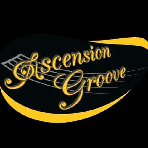 Ascension Groove's avatar