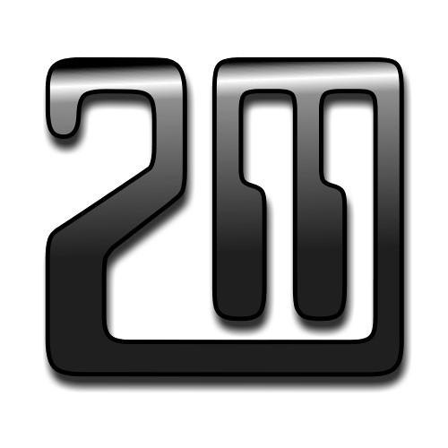 zybermark's avatar