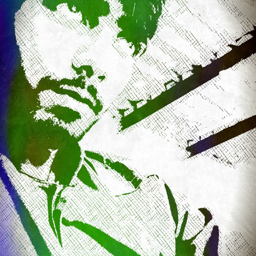 Abrar Bashir's avatar