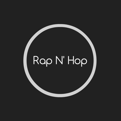 Rap N' Hop.'s avatar