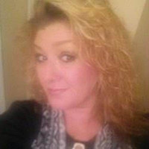 Julie Dees Blocker's avatar