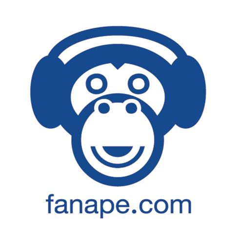 fanape.com's avatar