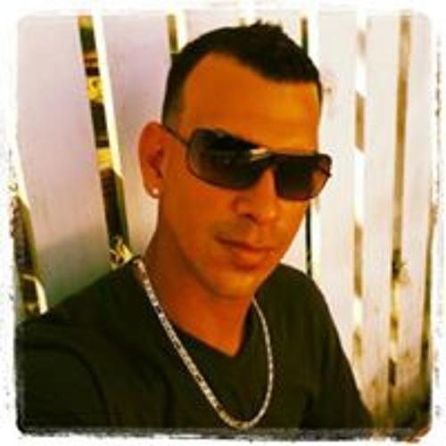 Javier Pagan Vera's avatar