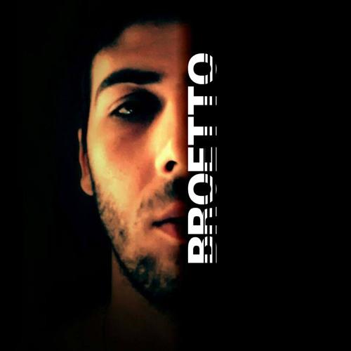 Broetto's avatar