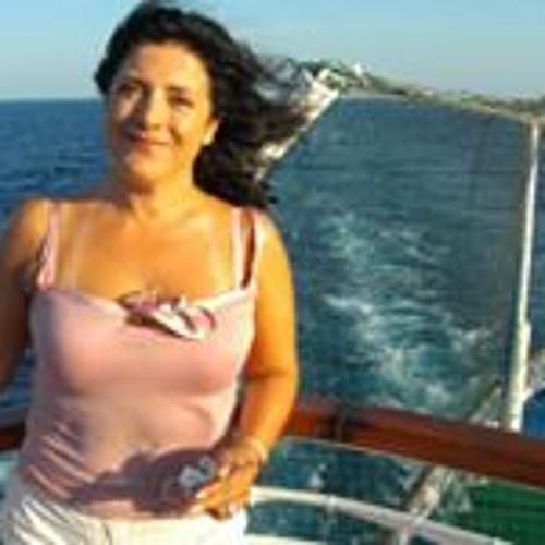 Otília Pires de Lima's avatar