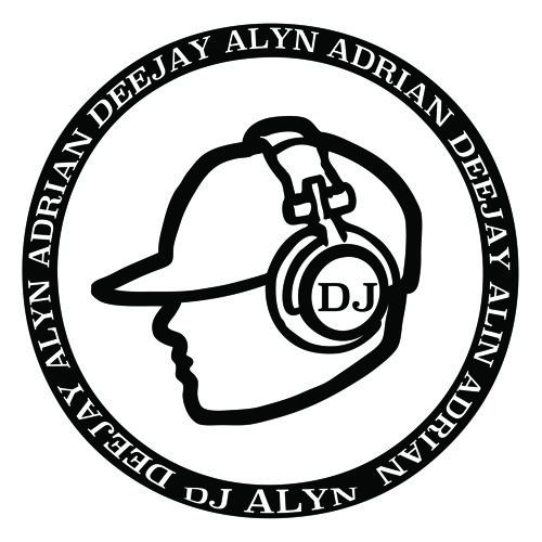 Alyn Adrian's avatar