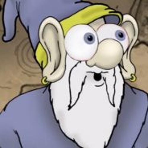 Whispywindblue64's avatar