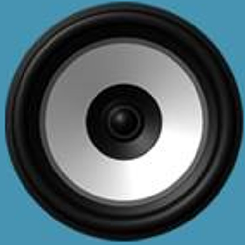 Mercado Audio Podcast's avatar