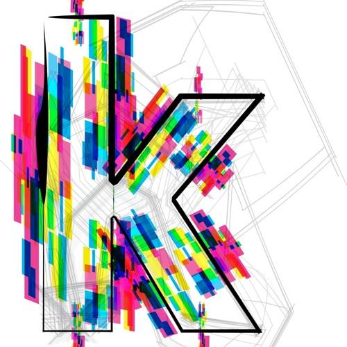 Kopyleft's avatar