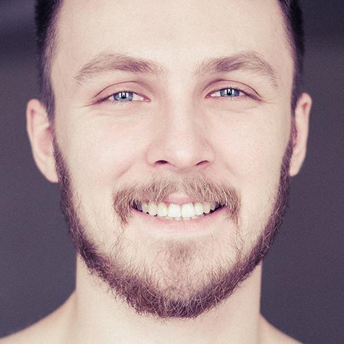 qpenko's avatar