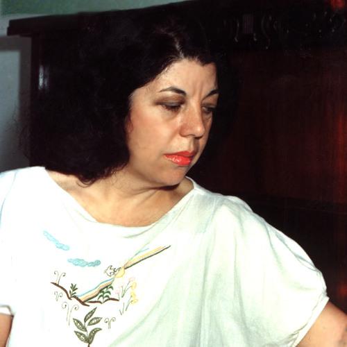 Rosas Fernandes's avatar