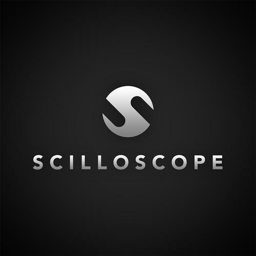 SCILLOSCOPE's avatar