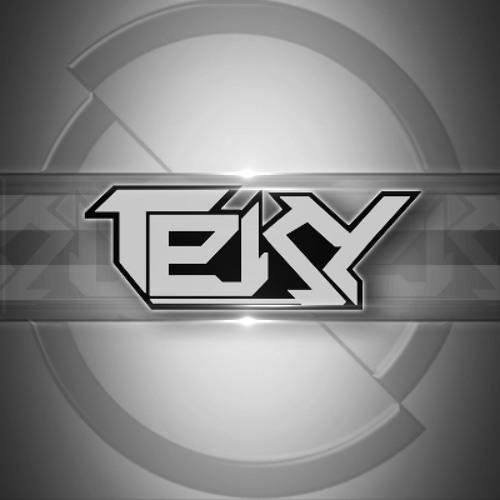 Teky's avatar