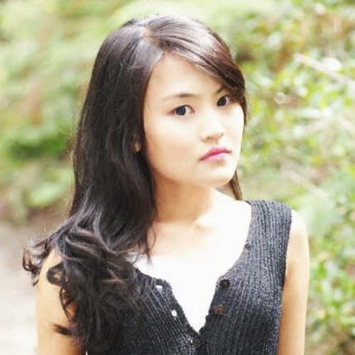 Sani Mutia Effendi's avatar