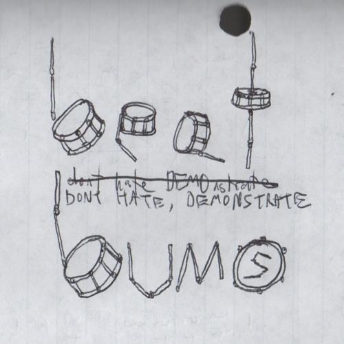 beat bums's avatar