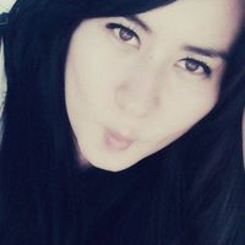 Marisol Garcia Loera's avatar