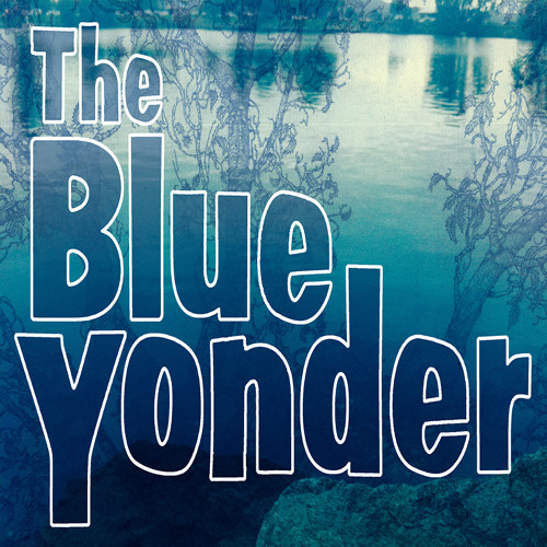 The Blue Yonder's avatar