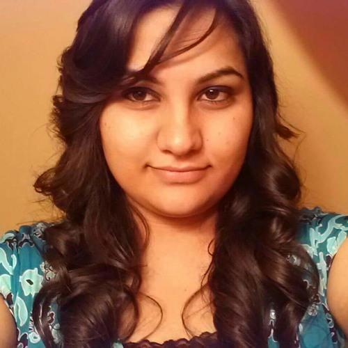 Aman Sidhu's avatar