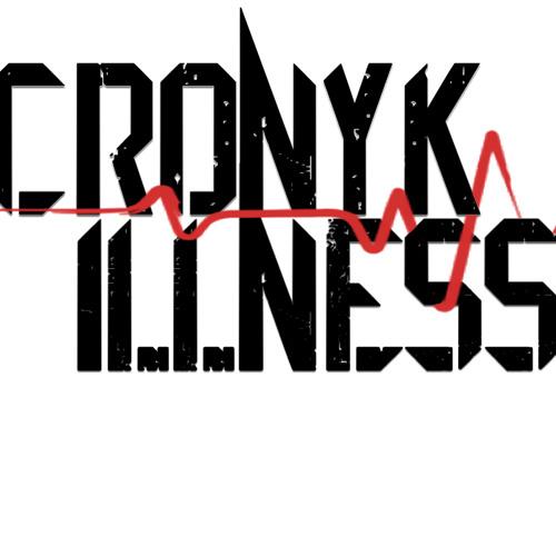 Cronyk Illness's avatar