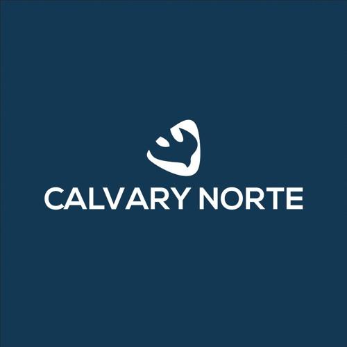Calvary Norte's avatar