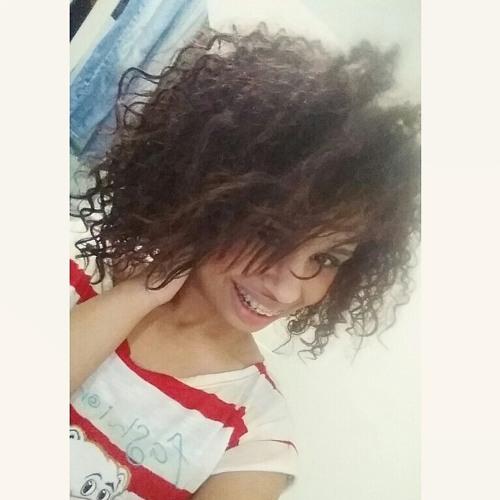 redridingboo's avatar