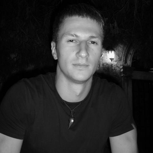 Duka4Real's avatar