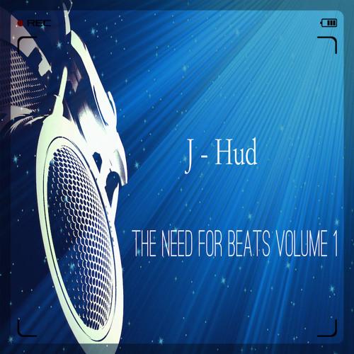 J-Hud's avatar