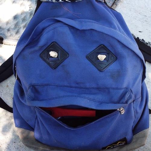 Bear Brillz's avatar
