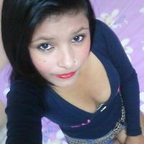 Valéria Morais's avatar