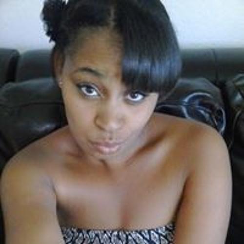 Dennisha Johnson's avatar