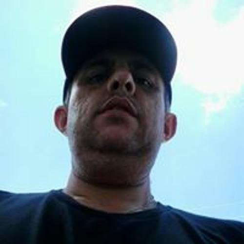 Fabio Couto's avatar