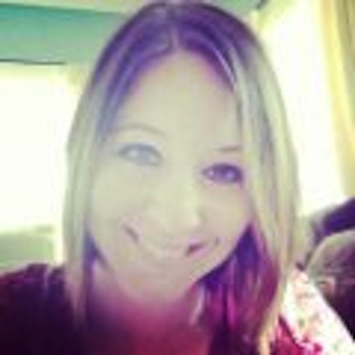 JillHuber2012's avatar