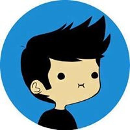 Alaan Mariias's avatar