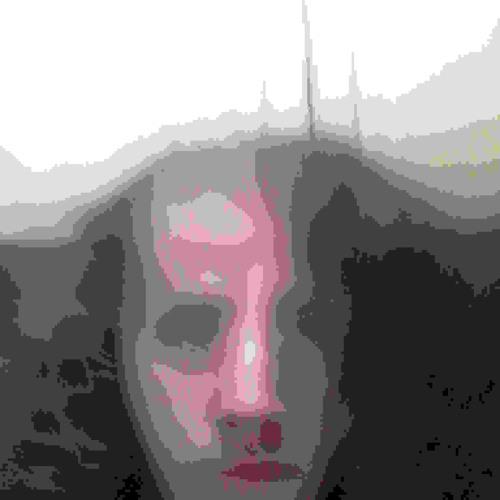 Schistocerca's avatar