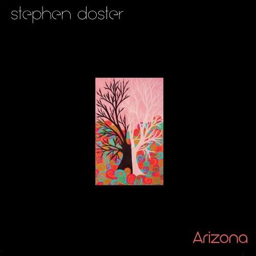Stephen Doster Music's avatar