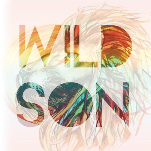 Wild Son's avatar