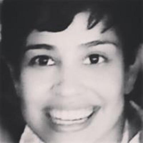 Thais Nogueira's avatar