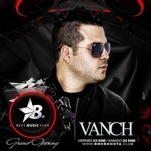 VANCH's avatar