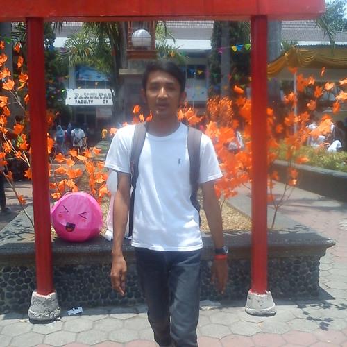 Aditya_bp's avatar