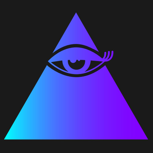 L.O.B.A.'s avatar