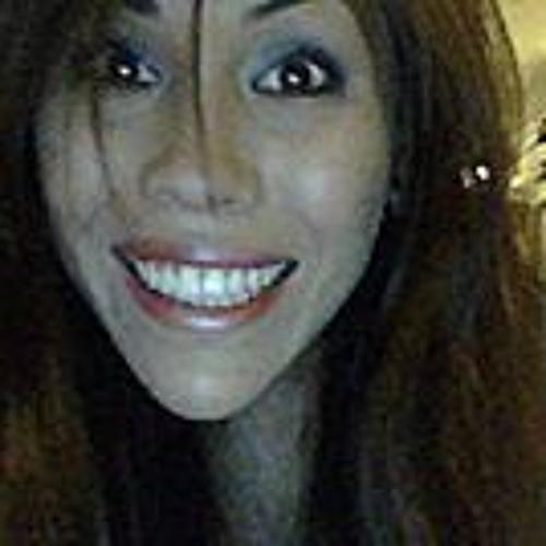 Juli Navarrete's avatar