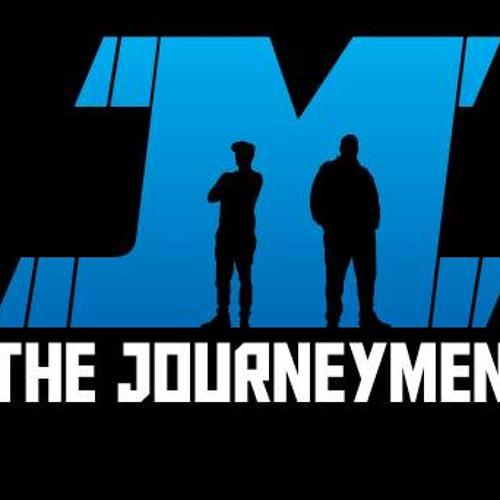 The Journey Men's avatar