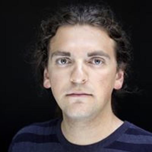 lfotf's avatar